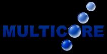 Multicore.nl